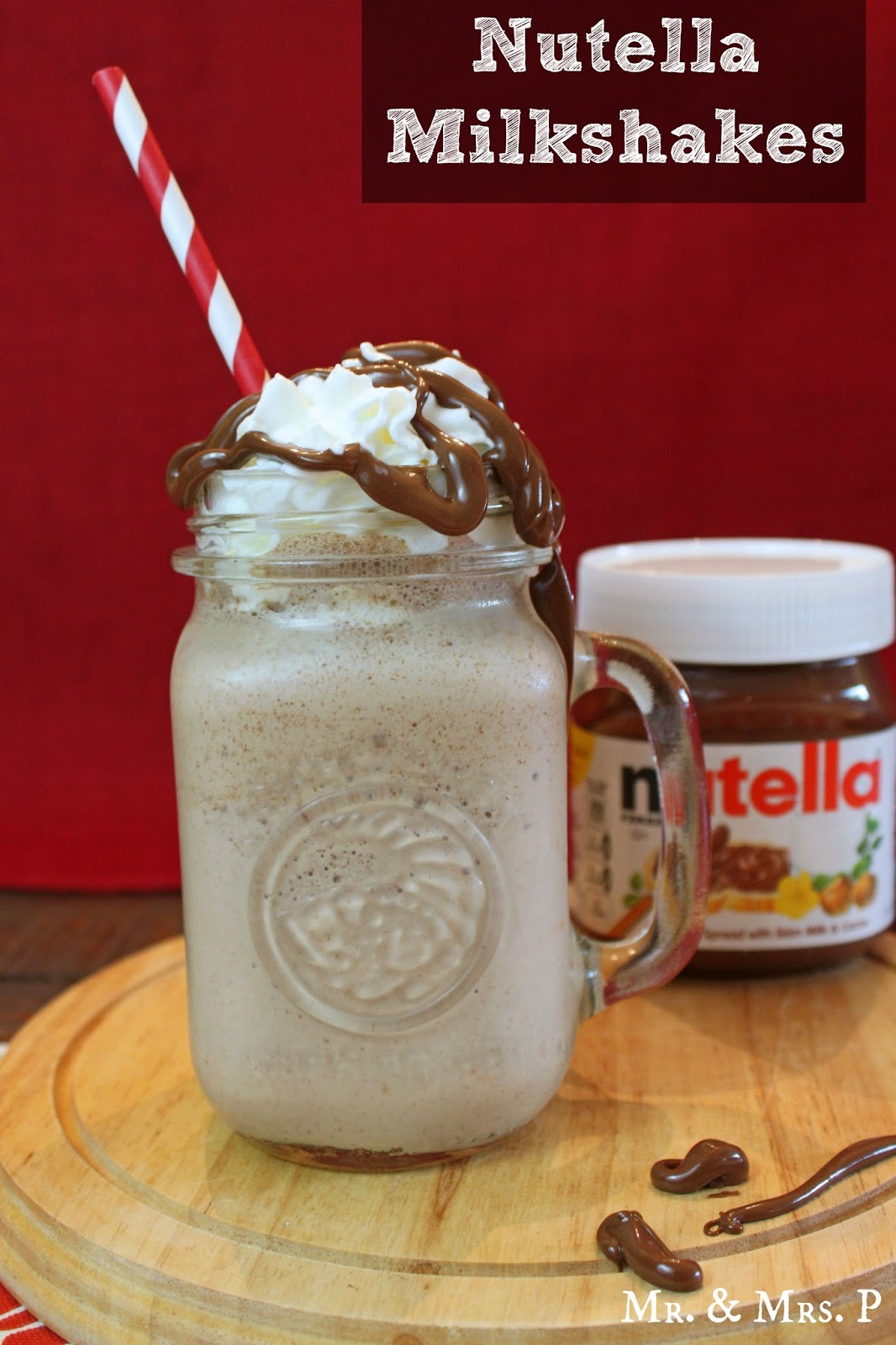 milkshake spiked do si do milkshake coconut milkshake avocado ...