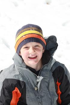 Evan (8)