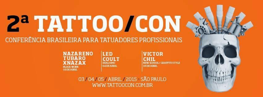 http://tattoocon.com.br/site/