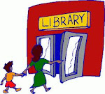 Visita la Biblioteca Virtual LACS HUMACAO