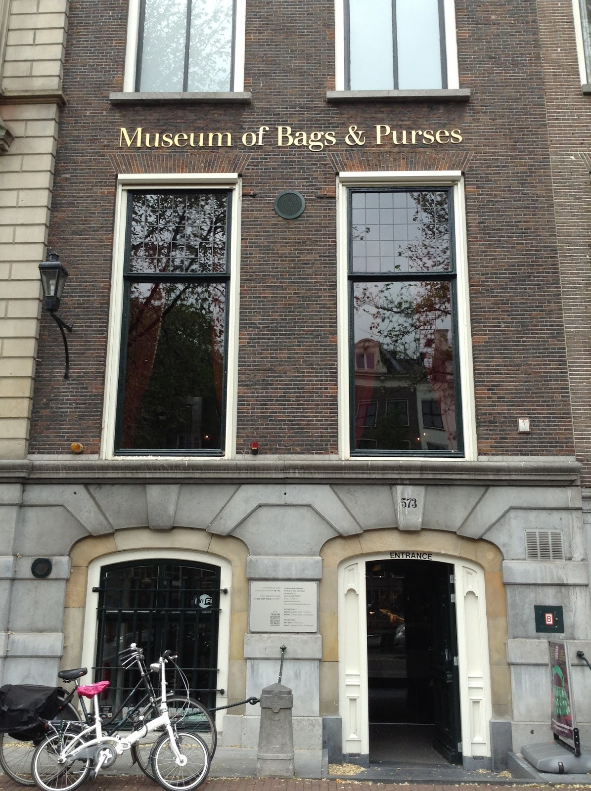 http://msmadge.blogspot.co.uk/2013/05/museum-of-bags-and-purses-amsterdam.html