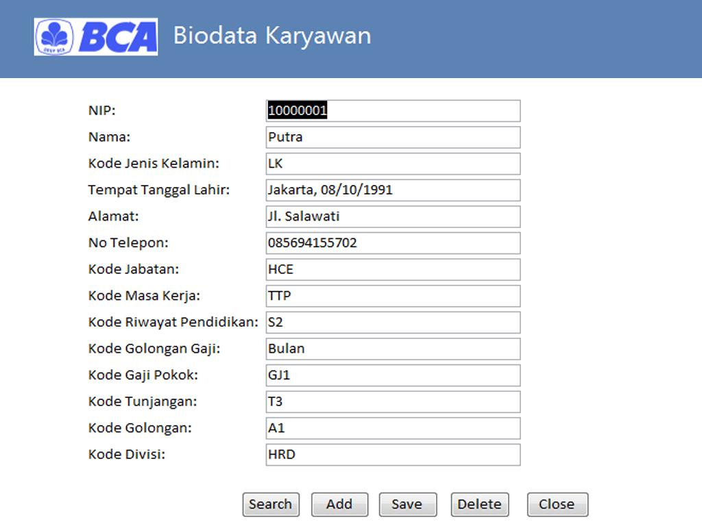 personal bio template microsoft word .