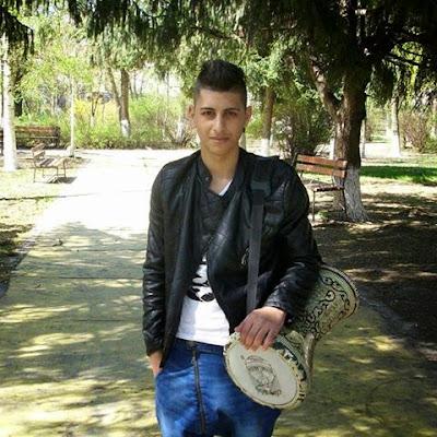 Baiat 17 ani, Bucuresti bucuresti, id mess vasyionut_24