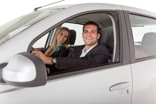 How To Get A Car Loan With No Jobno Credit History And No Cosigner