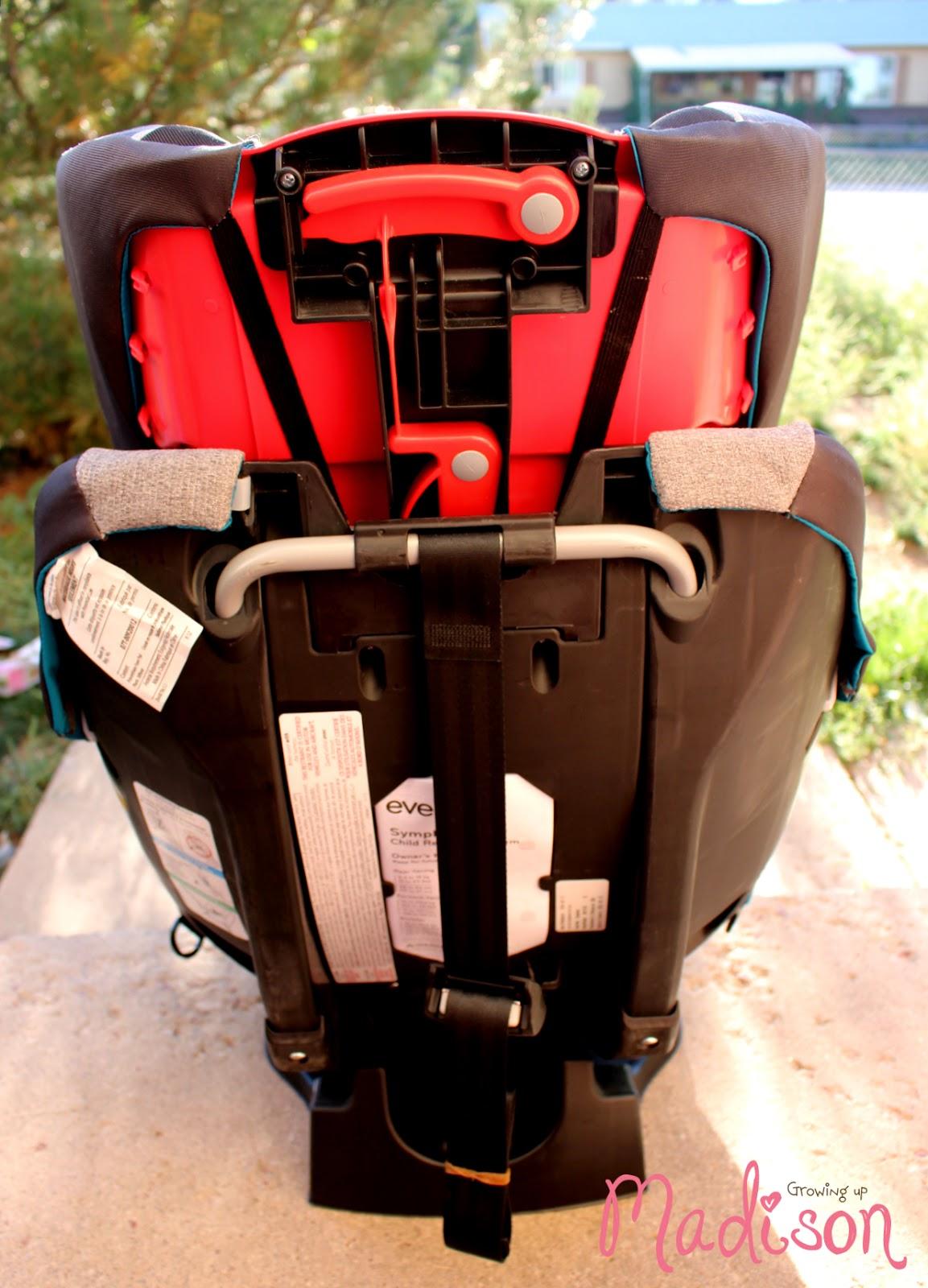 evenflo car seat harness instructions graco car seat harness elsavadorla. Black Bedroom Furniture Sets. Home Design Ideas