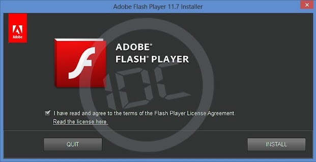 adobe-flashplayer-install-offline.JPG