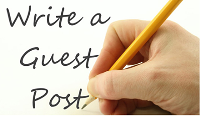 Free Guest Post Available