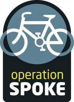 Operation Spoke