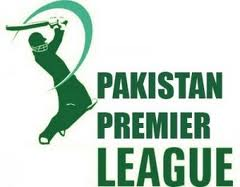 pakistan premier league