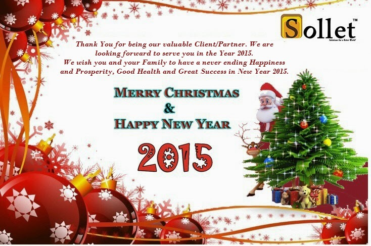 Sollet soft solutions sollets seasonal greetings and best wishes sollet soft solutions sollets seasonal greetings and best wishes for xmas happy new year m4hsunfo