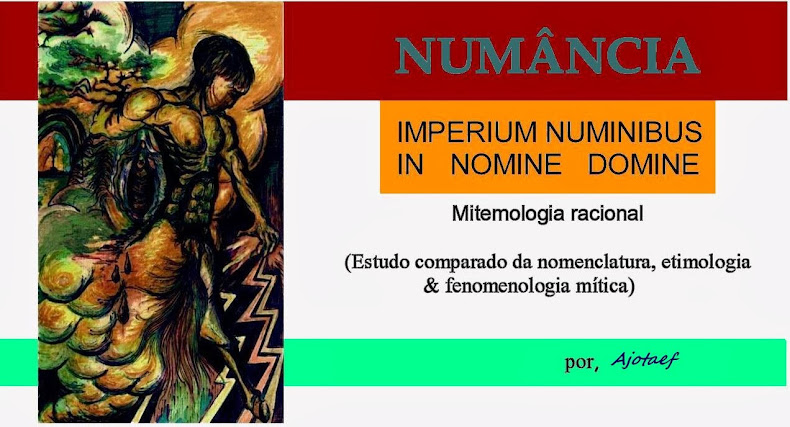 NUMANCIA