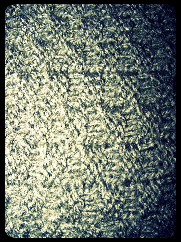 Knitting Pattern: Basketweave Cowl   Bona Fide Boho