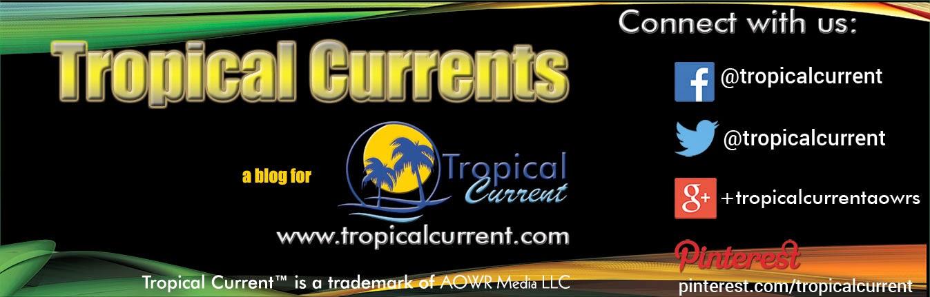 Currents