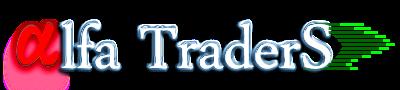 Alfa Traders