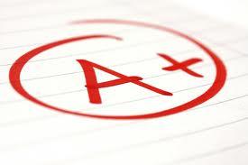 Passing Grade | SBMPTN | SNMPTN | Tentang Passing Grade