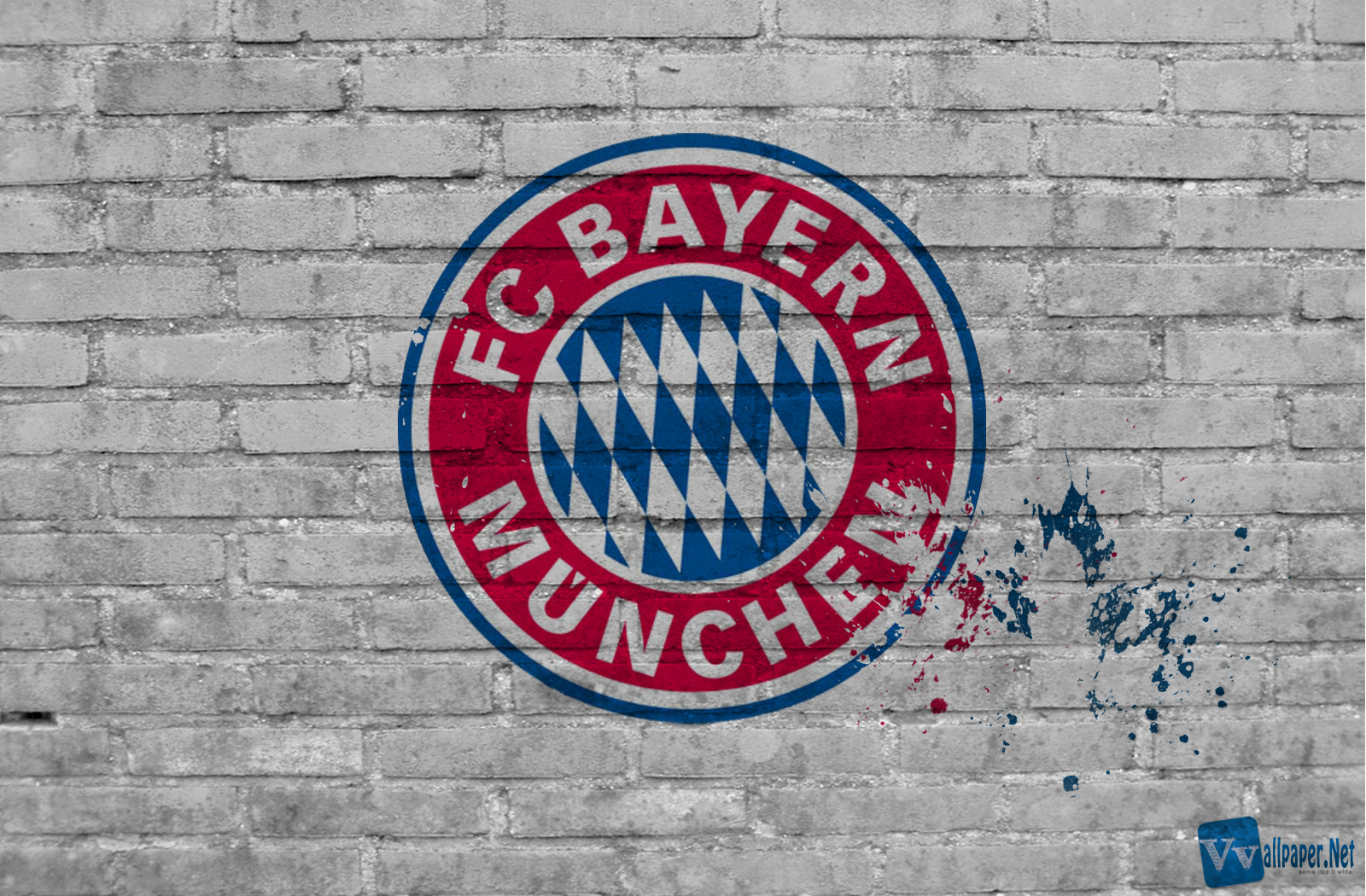 Fc bayern munich hd wallpapers 2013 2014 football stars world fc bayern munich hd wallpapers 2013 2014 voltagebd Images
