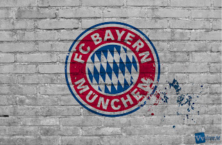 FC Bayern Munich HD Wallpapers