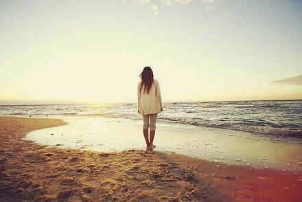 10 Hal Menarik yang Dapat Kamu Coba Sebelum Usia 30