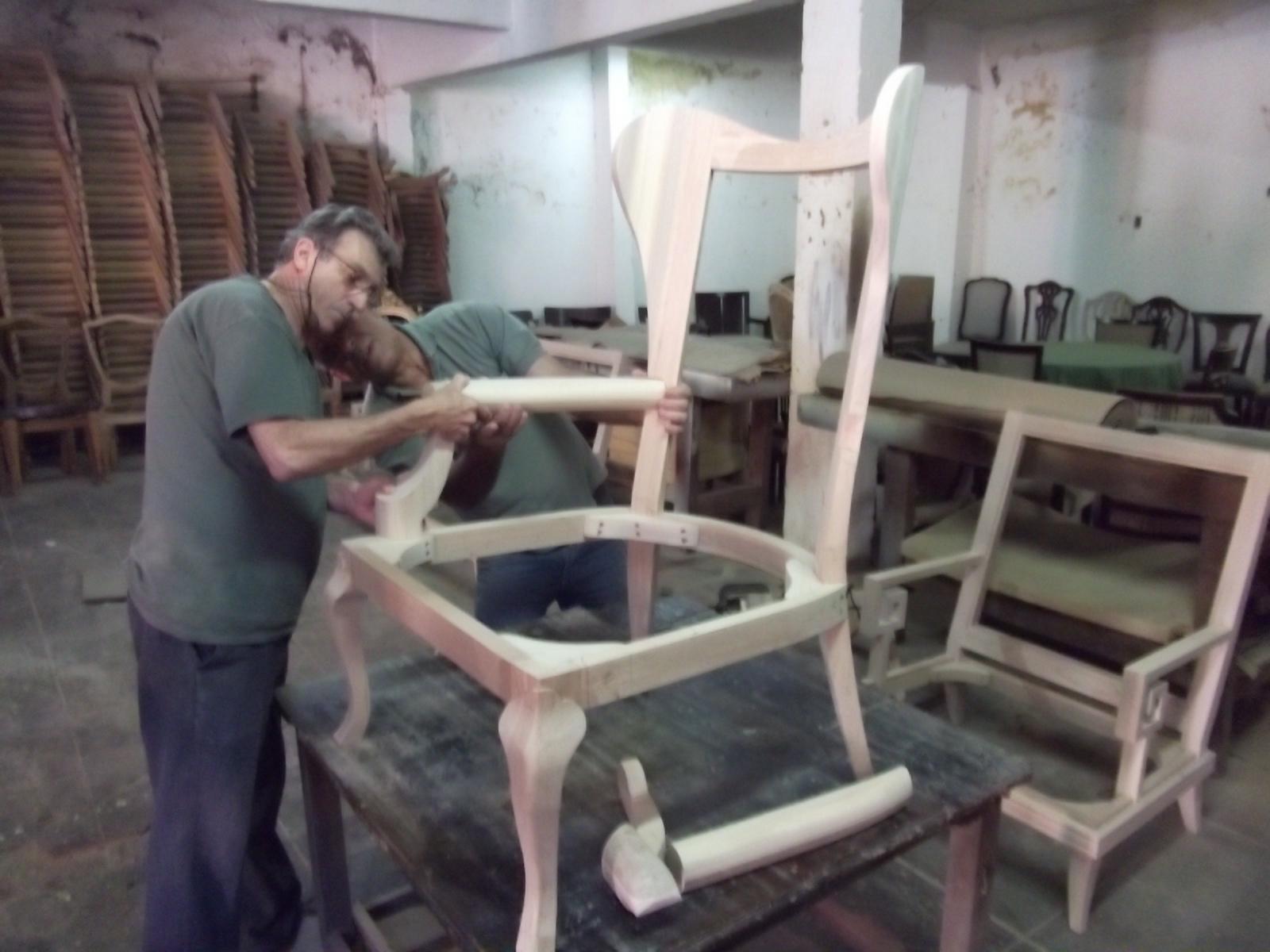 decoracao de interiores artesanal:Moveis Artesanal SP – Artificie Américo Neves 43 tradição (11) 2041
