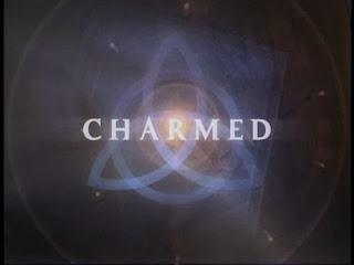 {Série de Tv} Charmed
