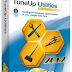 Tune Up Utilities 2012 with Product Key download