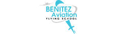 Benitez Aviation Flying School