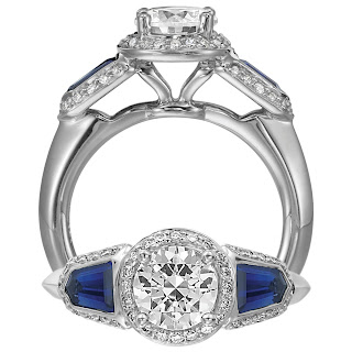 why a being the expensive engagement rings