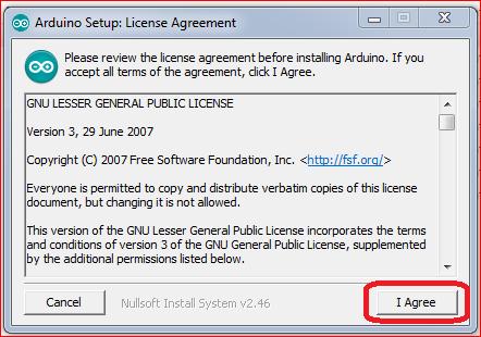 Arduino 1.0.5 windows exe download