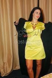 صور الراقصة صافيناز 2014 - صور صافيناز بملابس مثيره جدا