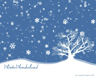 Christmas pc desktop Wallpapers