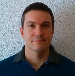 Entrevista a José Facchin (Las 10+1 preguntas de Anairas)