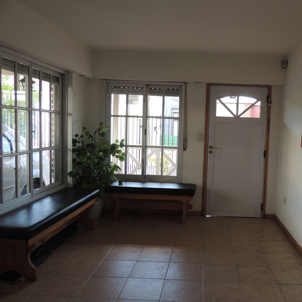 Viviendas anah casas prefabricadas for Interiores de casas prefabricadas