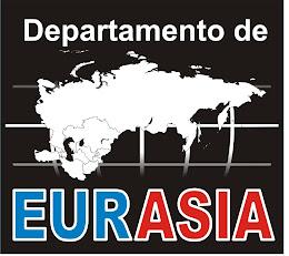 Instituo de Relaciones Internacionales - UNLP