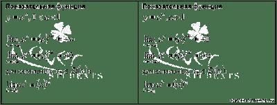 Примеры пределов показательная функция. Математика для блондинок.