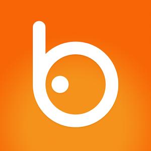 popular dating apps 2015