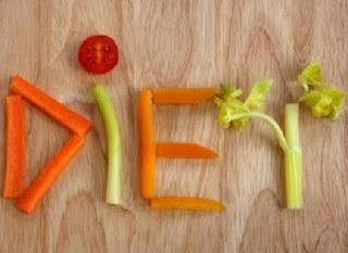 menu diet golongan darah a sebulan,darah o untuk menurunkan berat badan,darah o seminggu,darah b positif,daftar menu diet golongan darah o,cara diet golongan darah,