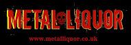 Metal Liquor - 10%