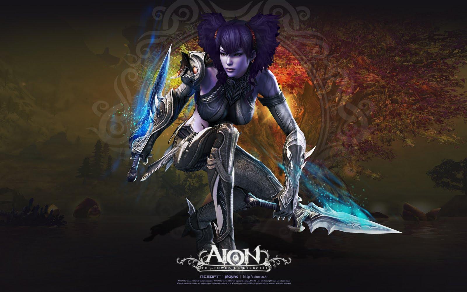 http://1.bp.blogspot.com/-DjCbxh8TfuU/TaJV0svBtDI/AAAAAAAABQQ/c5xnbi0EGTA/s1600/AION-Wallpaper-Screenshot-PC-Game-Online-6.jpg