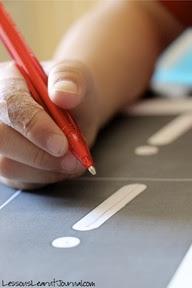 letras,contraste,Coordenação Motora,coordenação motora fina, educação infantil,brincar,brincadeiras,creche,