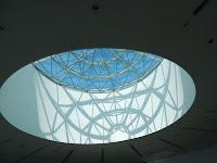 19-Gyeongju-Arts-Center por Samoo-Arquitectos-Ingenieros
