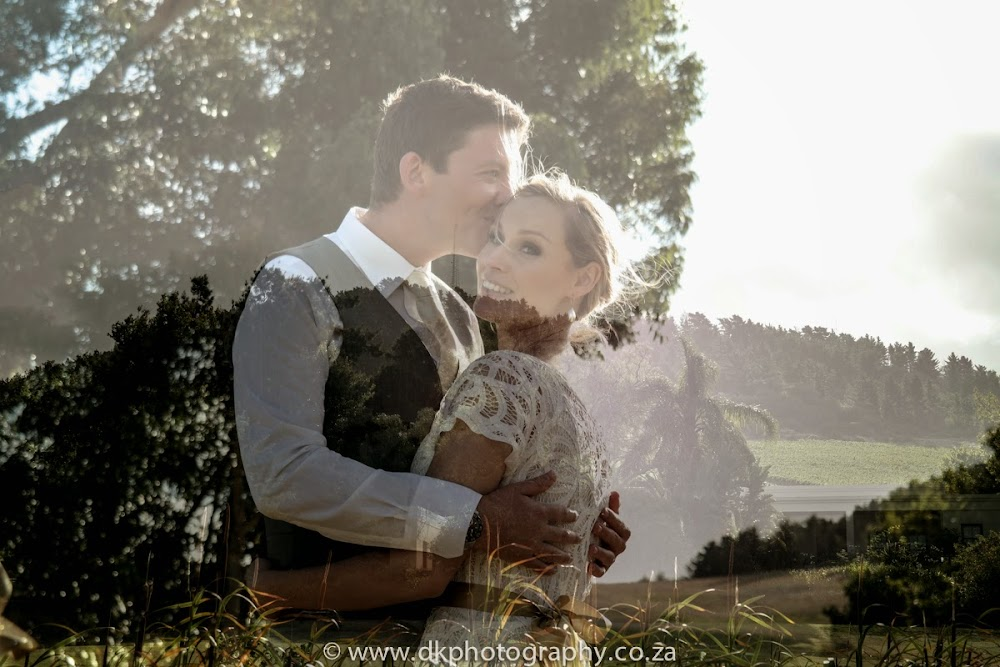 DK Photography SAM_1366 Susan & Gerald's Wedding in Jordan Wine Estate, Stellenbosch  Cape Town Wedding photographer