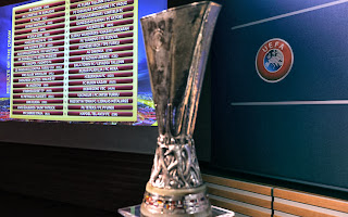 europa-league-coppa-pronostici