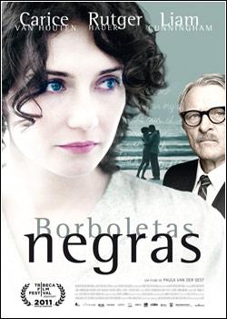 Baixar Filmes Borboletas Negras Download Gratis