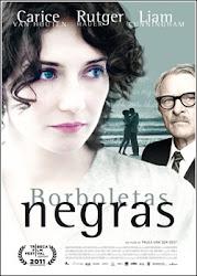 Baixar Filme Borboletas Negras (Legendado) Online Gratis