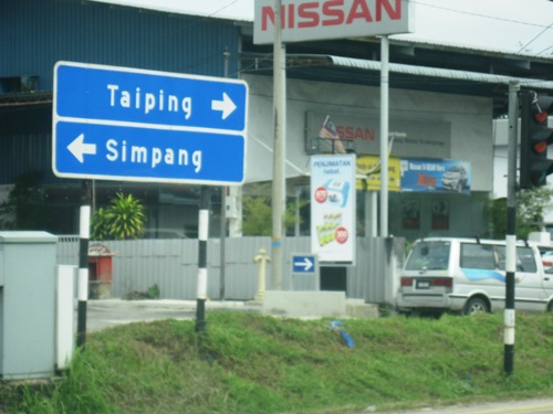 hometown taiping Perak's major cities are all about nostalgia and taiping is no exception  6 hidden gems of taiping  indulge in taiping's hometown food.
