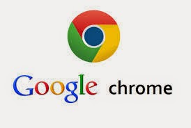 2015 download google chrome Index