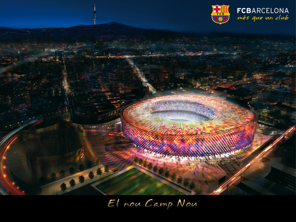 http://1.bp.blogspot.com/-DjJcXfXY0u0/TeIyZIVkGxI/AAAAAAAAHbc/pAn812qa7sU/s1600/Camp-Nou-download-besplatne-pozadine-za-desktop-1024-768-slike-kompjuteri-sport-nogomet-stadion-Barcelona.jpg