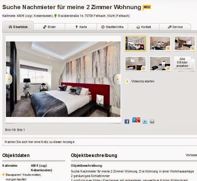 alias herr jill winter bahnhofstra e 170 70736 fellbach. Black Bedroom Furniture Sets. Home Design Ideas
