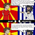 """Kein Geld für Pensionen aber immer für die Promotion des """"griechischen"""" an Makedonien"""