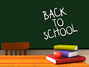 First days back at school! (back to school)